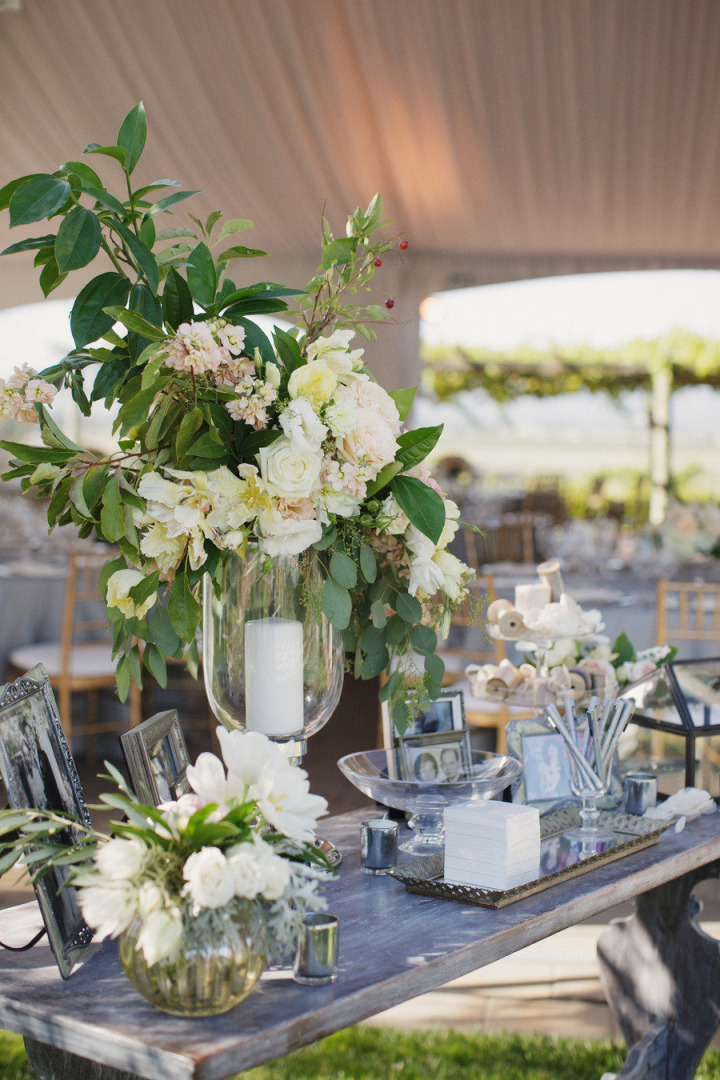 wedding-flower-ideas-20-01032014-stephanie williams