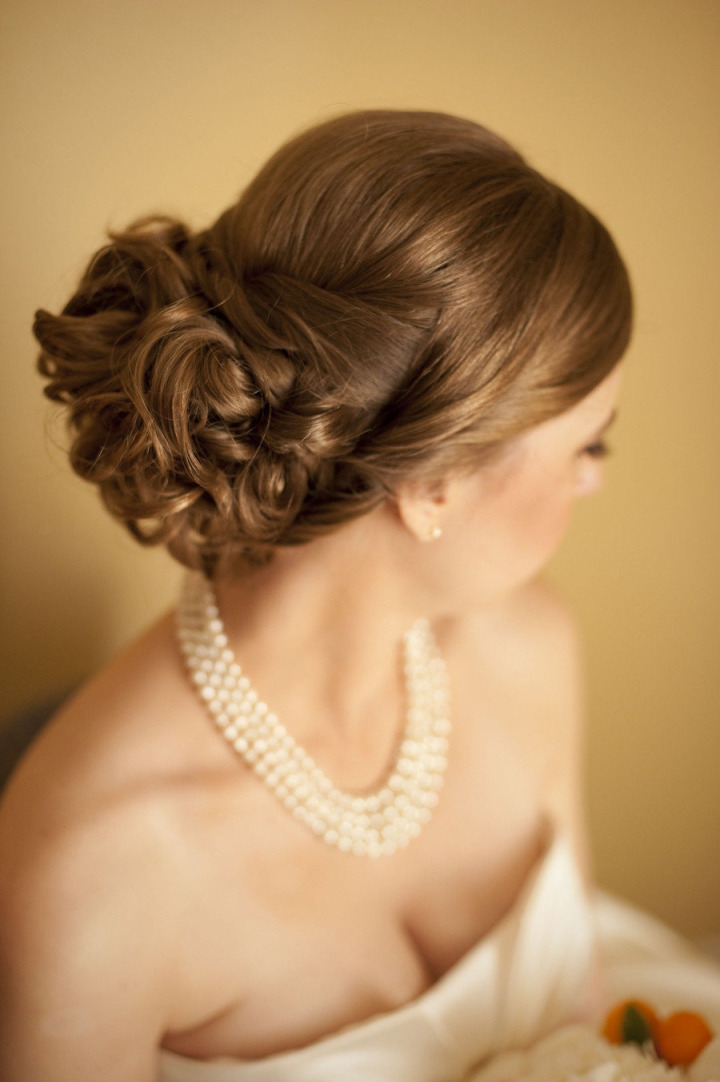 wedding-hairstyle-1-10192014nz