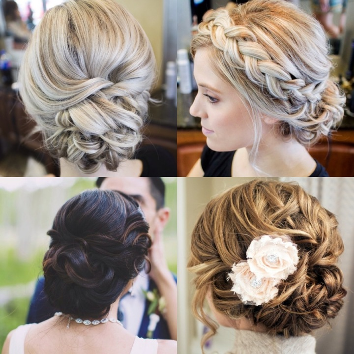 wedding-hairstyle-1.1-10212014nz