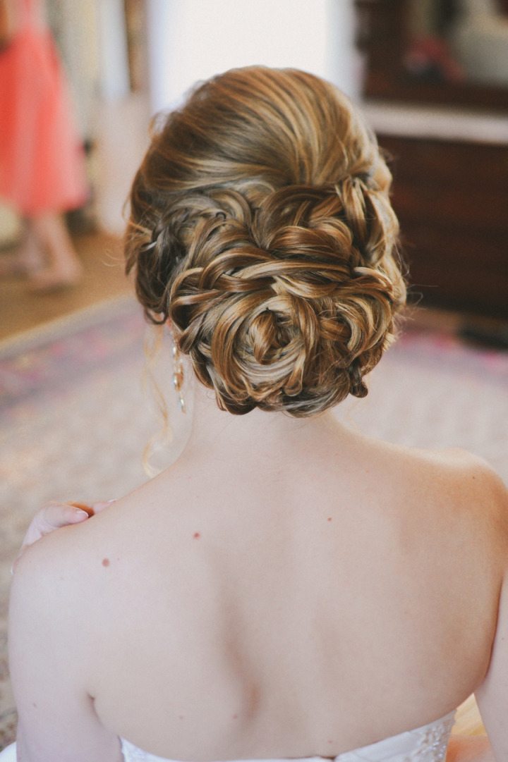 wedding-hairstyle-10-10192014nz