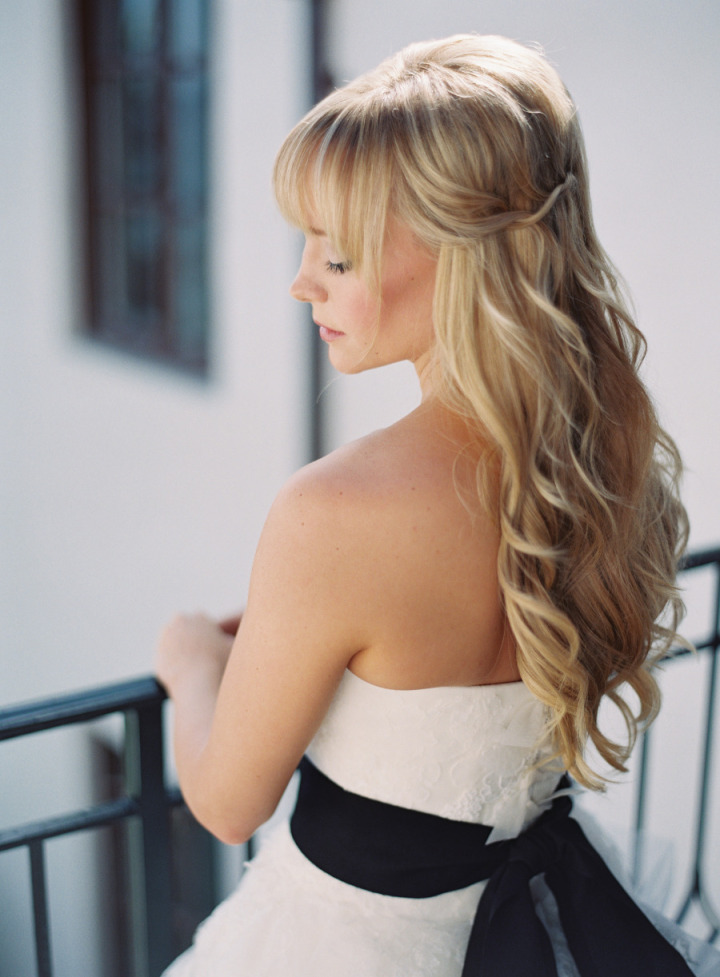 wedding-hairstyle-11-10192014nz