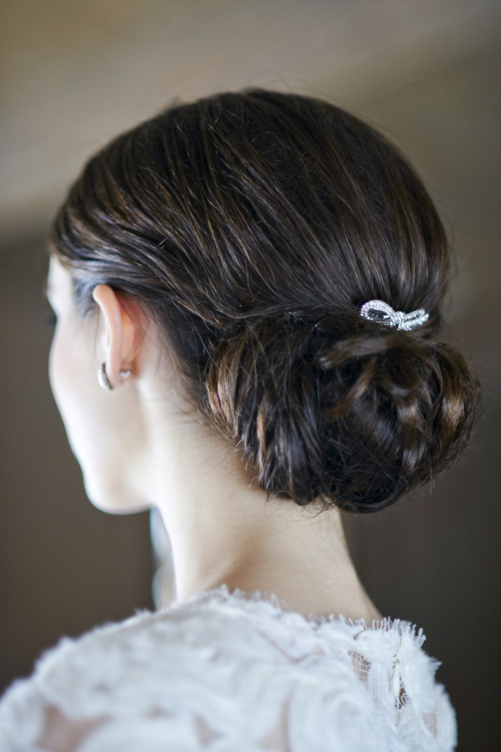 wedding-hairstyle-12-10192014nz