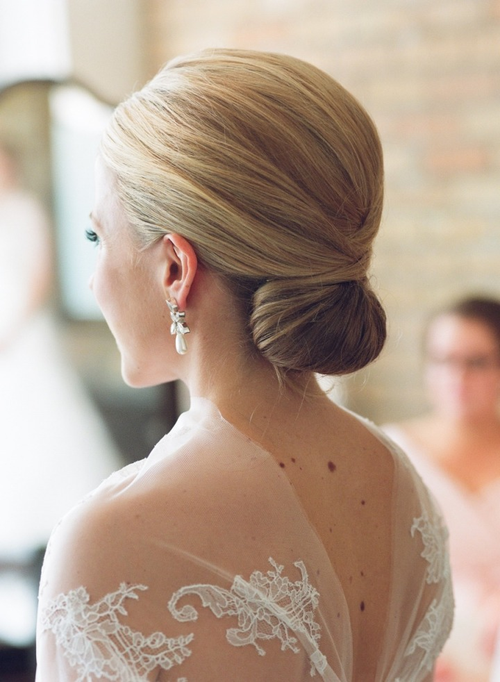 wedding-hairstyle-13-10192014nz