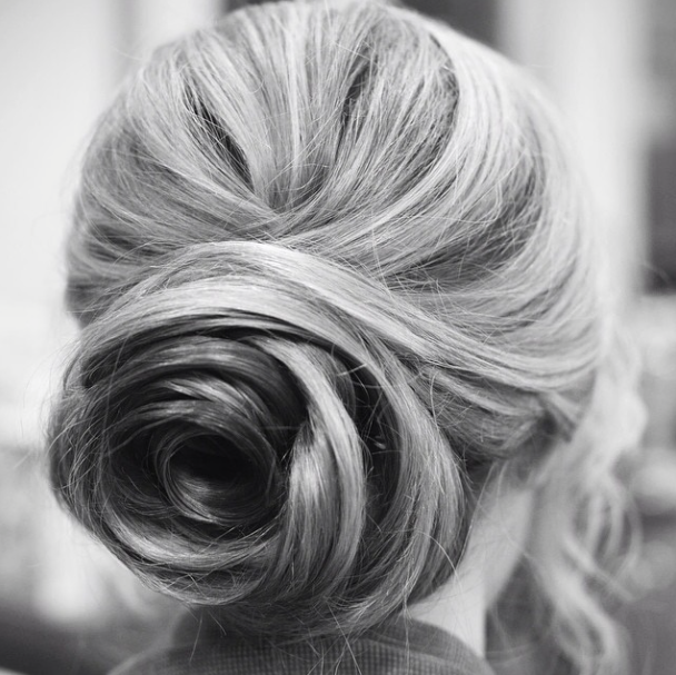 wedding-hairstyle-15-10192014nz