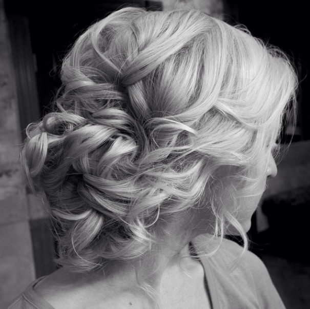 wedding-hairstyle-16-10192014nz