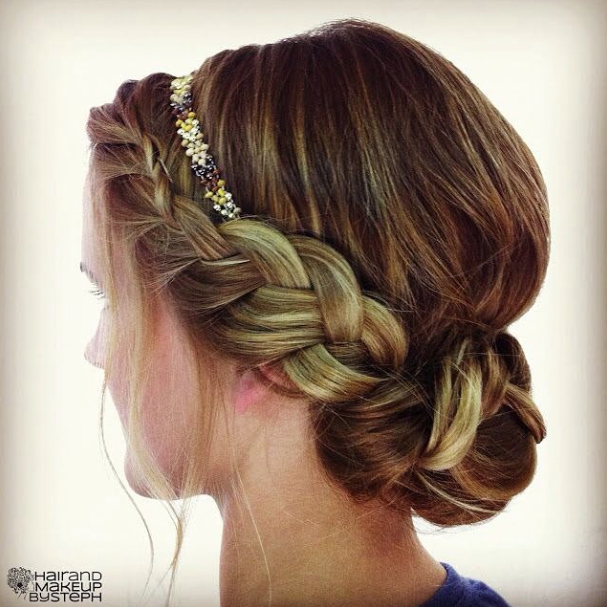 wedding-hairstyle-18-10192014nz