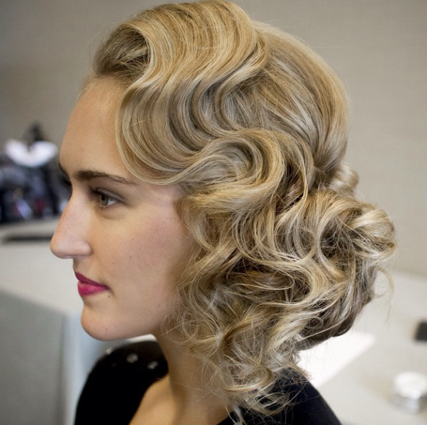 wedding-hairstyle-19-10192014nz