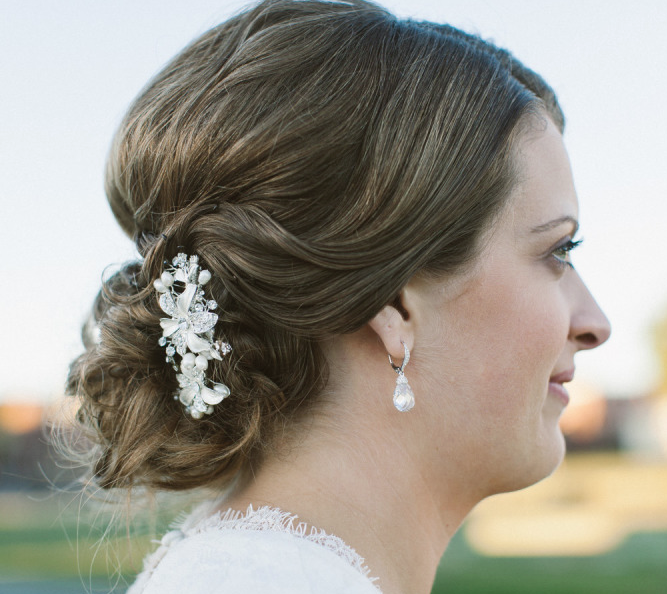 wedding-hairstyle-2-10192014nz