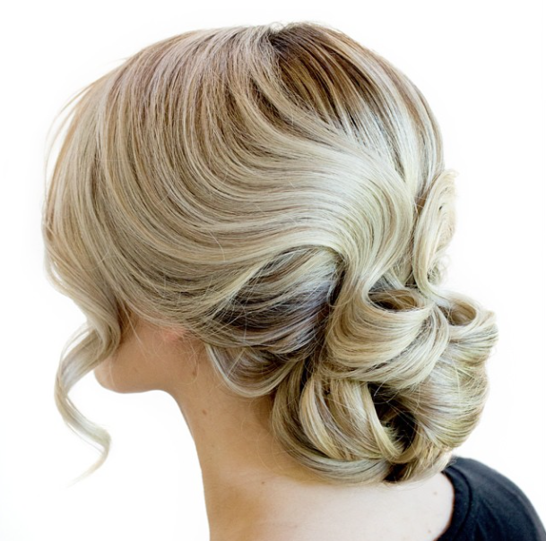 wedding-hairstyle-20-10192014nz