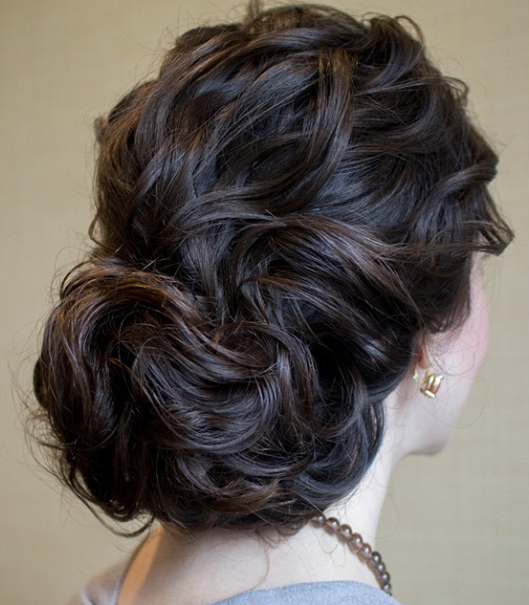 wedding-hairstyle-21-10192014nz