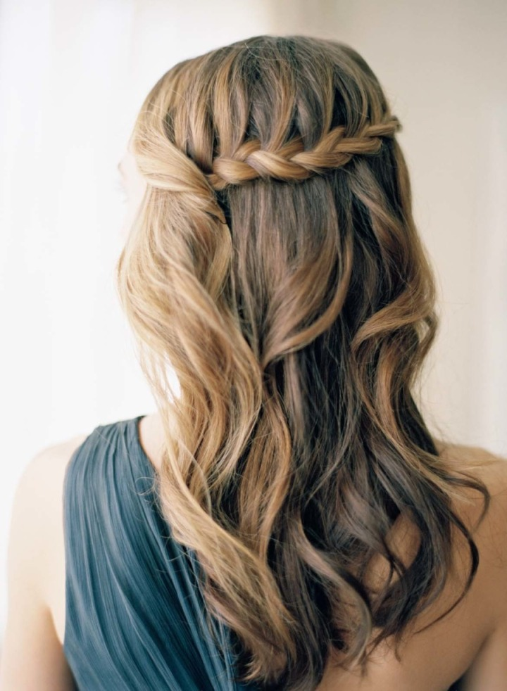 wedding-hairstyle-23-10212014nz