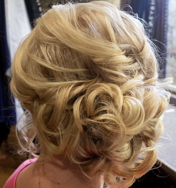 wedding-hairstyle-24-10192014nz