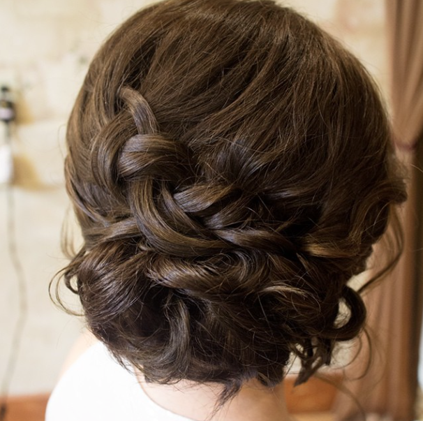 wedding-hairstyle-25-10192014nz