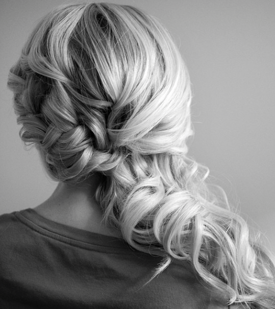 wedding-hairstyle-26-10192014nz