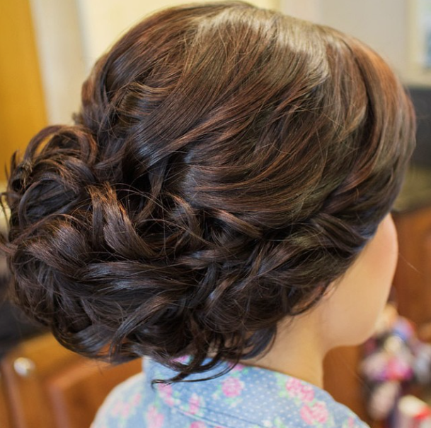 wedding-hairstyle-28-10192014nz