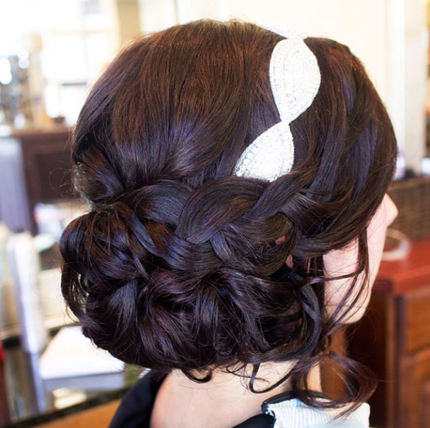 wedding-hairstyle-29-10192014nz