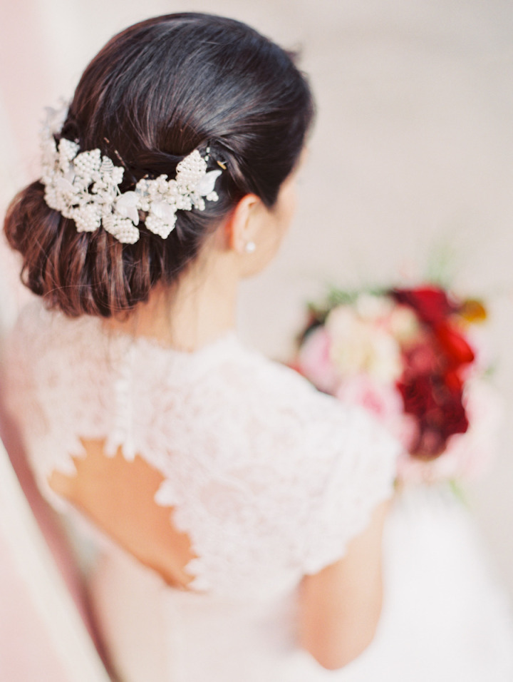 wedding-hairstyle-3-10192014nz
