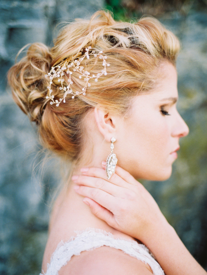 wedding-hairstyle-4-10192014nz