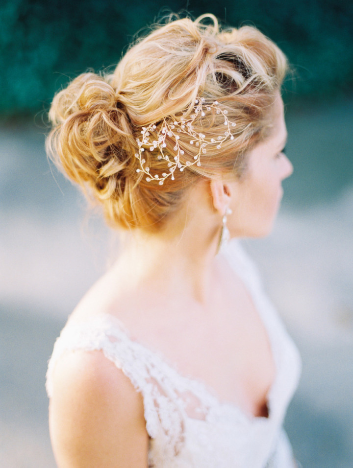 wedding-hairstyle-5-10192014nz