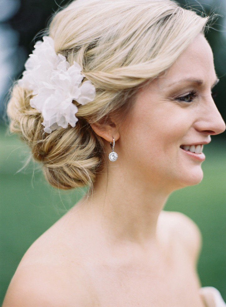 wedding-hairstyle-6-10192014nz