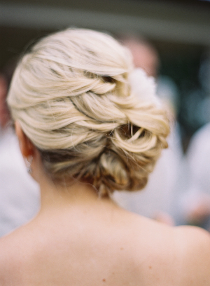 wedding-hairstyle-7-10192014nz