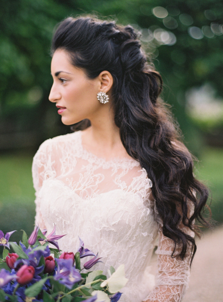 wedding-hairstyle-8-10192014nz