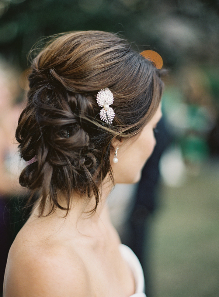 wedding-hairstyle-9-10192014nz
