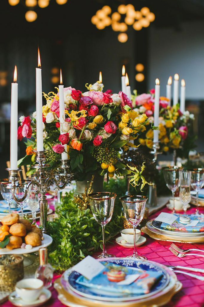wedding ideas new york a gorgeous antoinette inspired wedding shoot in 28019