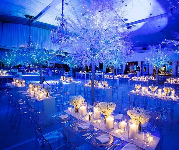 Questions To Ask Wedding Reception Venue MODwedding