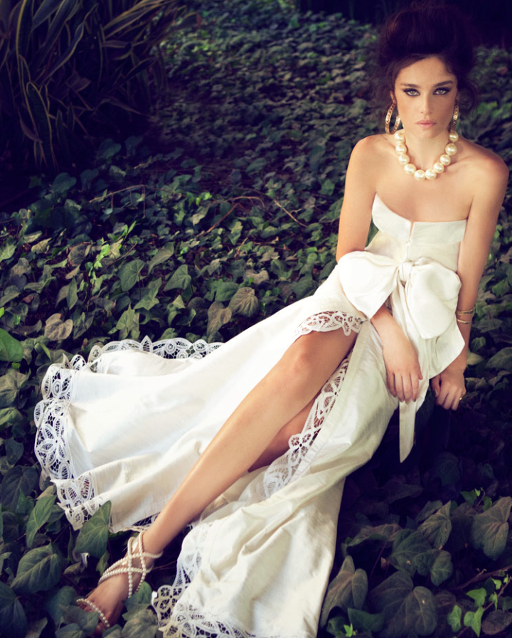 zahavit-tshuba-wedding-dress-2-10182014nz