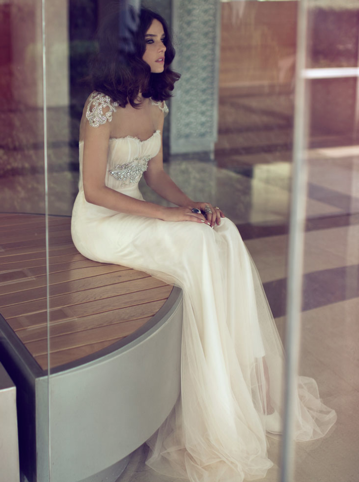 zahavit-tshuba-wedding-dress-5-10182014nz