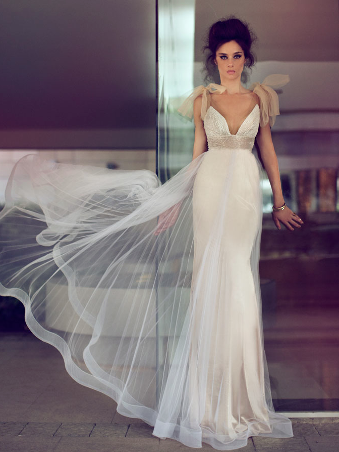 zahavit-tshuba-wedding-dress-7-10182014nz