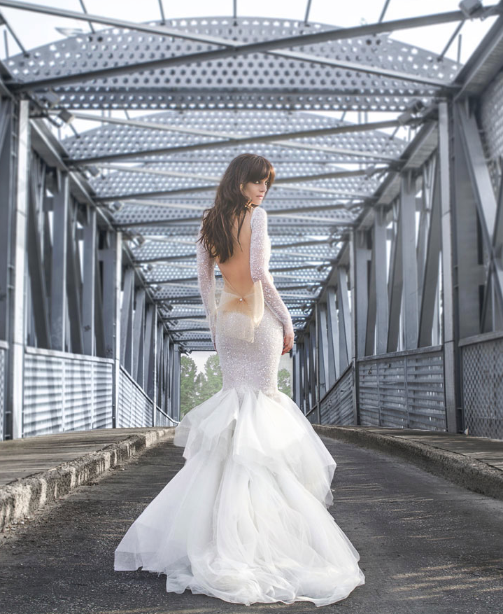 zahavit-tshuba-wedding-dress-9-10182014nz