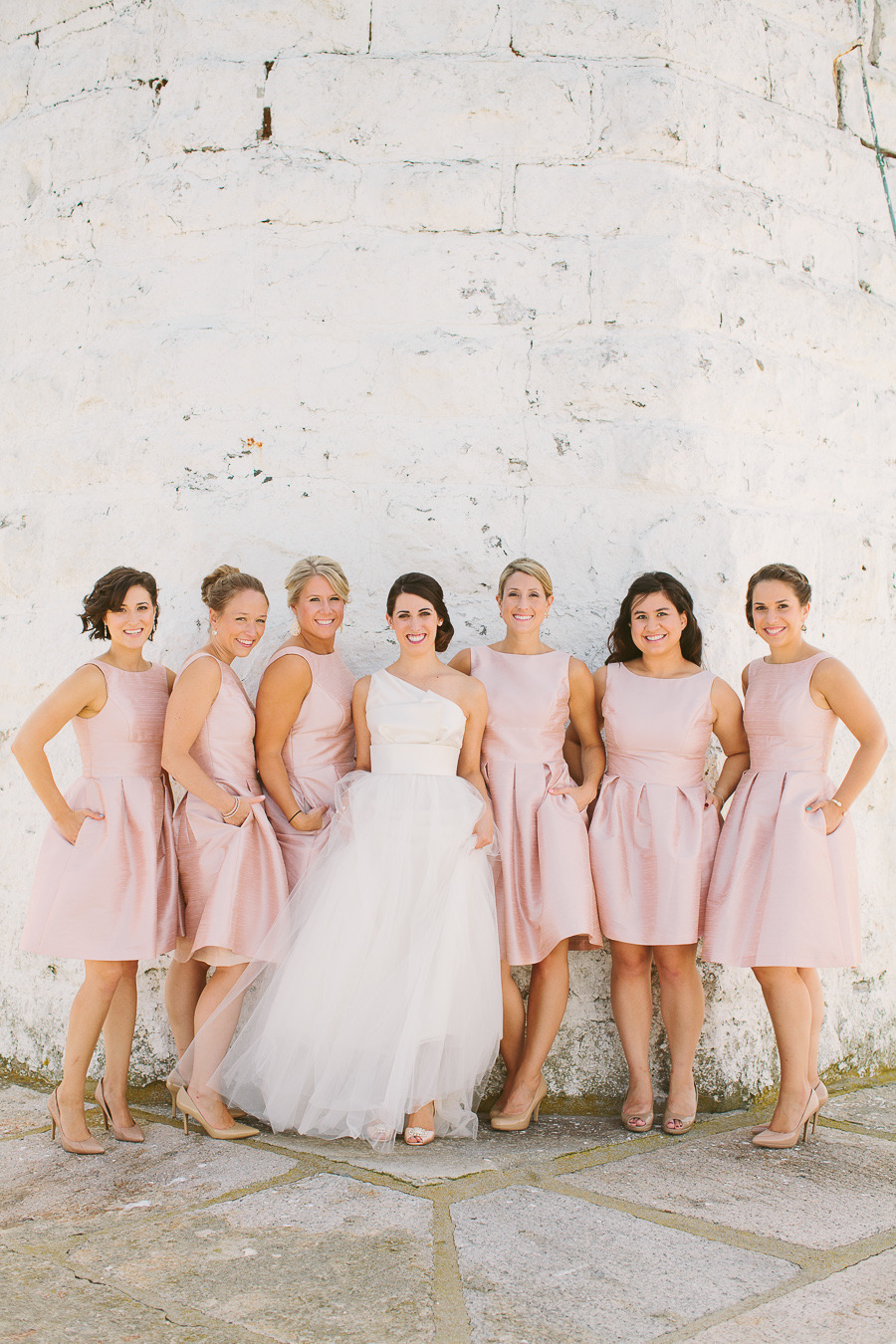 Rhode-Island-wedding-18-11232014ak