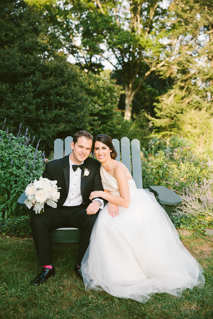 Rhode-Island-wedding-24-11232014ak