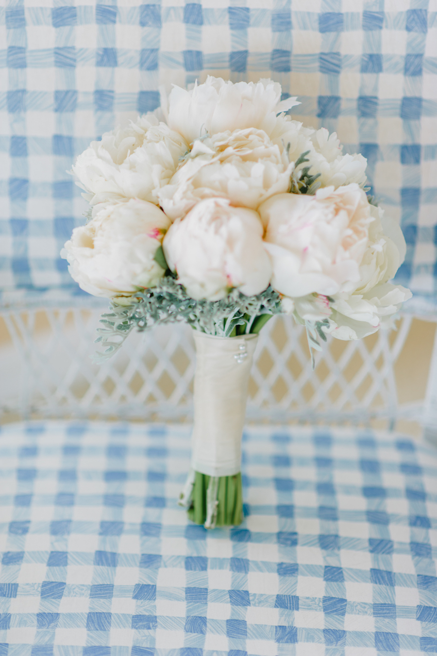 South-Carolina-wedding-25-11252014ak