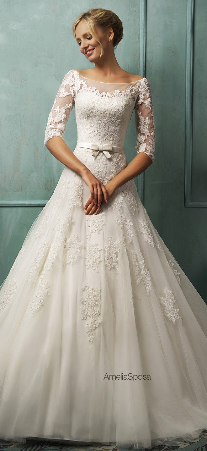 amelia-sposa-wedding-dresses-11-11212014nz
