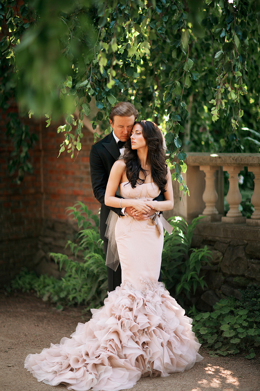 Handmade Wedding Dresses Chicago : Chicago wedding ky