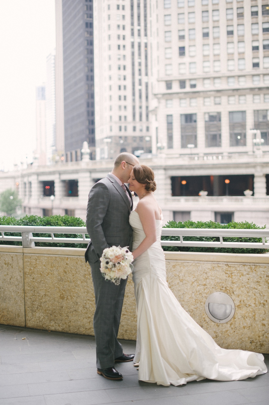 chicago-wedding-9-11182014-ky