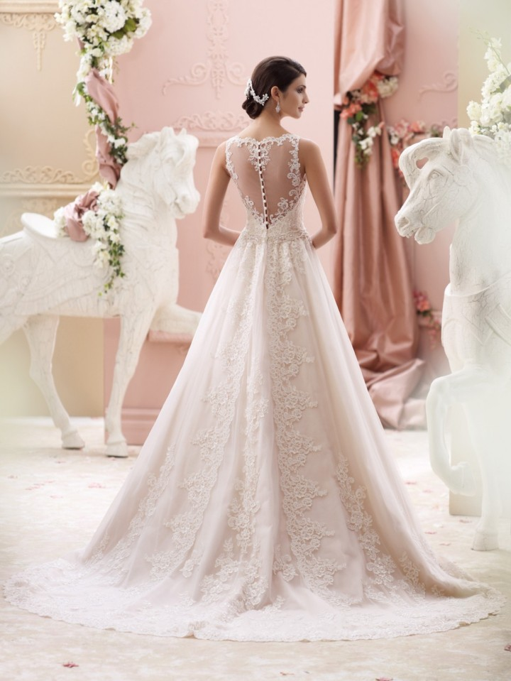 david-tutera-wedding-dresses-13-11112014nz