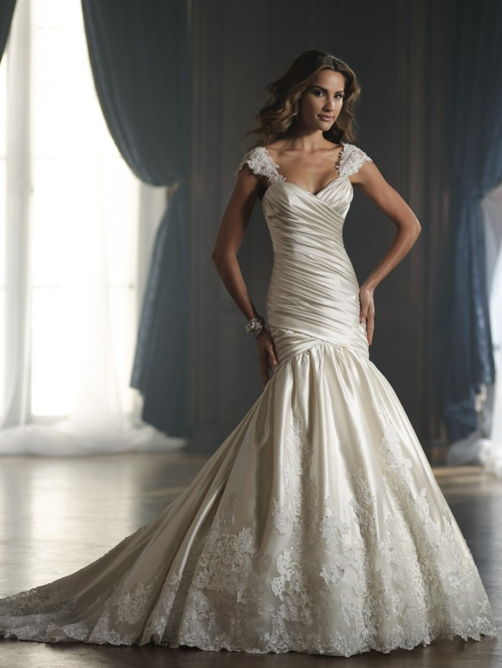 david-tutera-wedding-dresses-2-11112014nz