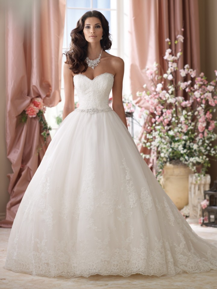 david-tutera-wedding-dresses-3-11112014nz