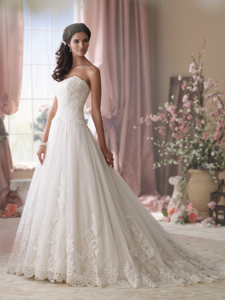 david-tutera-wedding-dresses-5-11112014nz