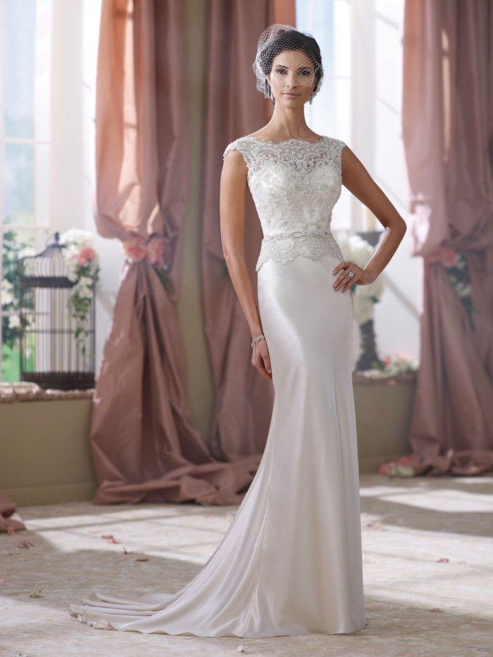 david-tutera-wedding-dresses-6-11112014nz
