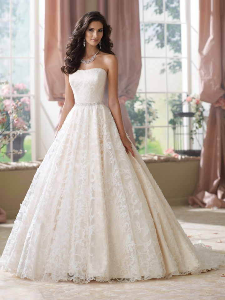 david-tutera-wedding-dresses-7-11112014nz