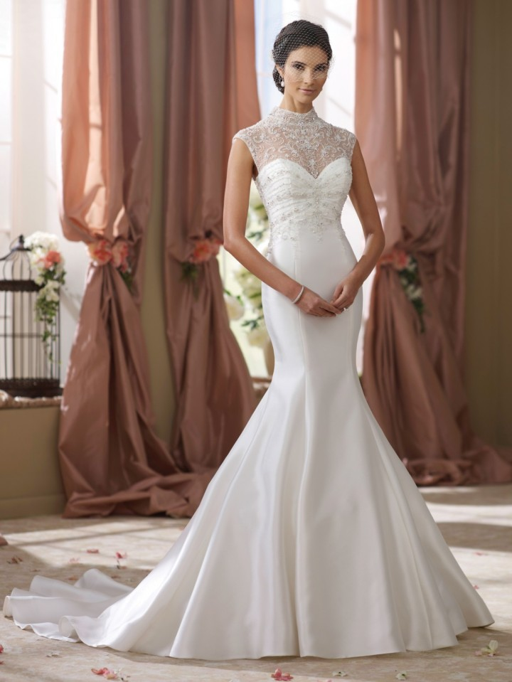 david-tutera-wedding-dresses-8-11112014nz