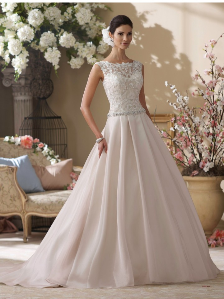 david-tutera-wedding-dresses-9-11112014nz