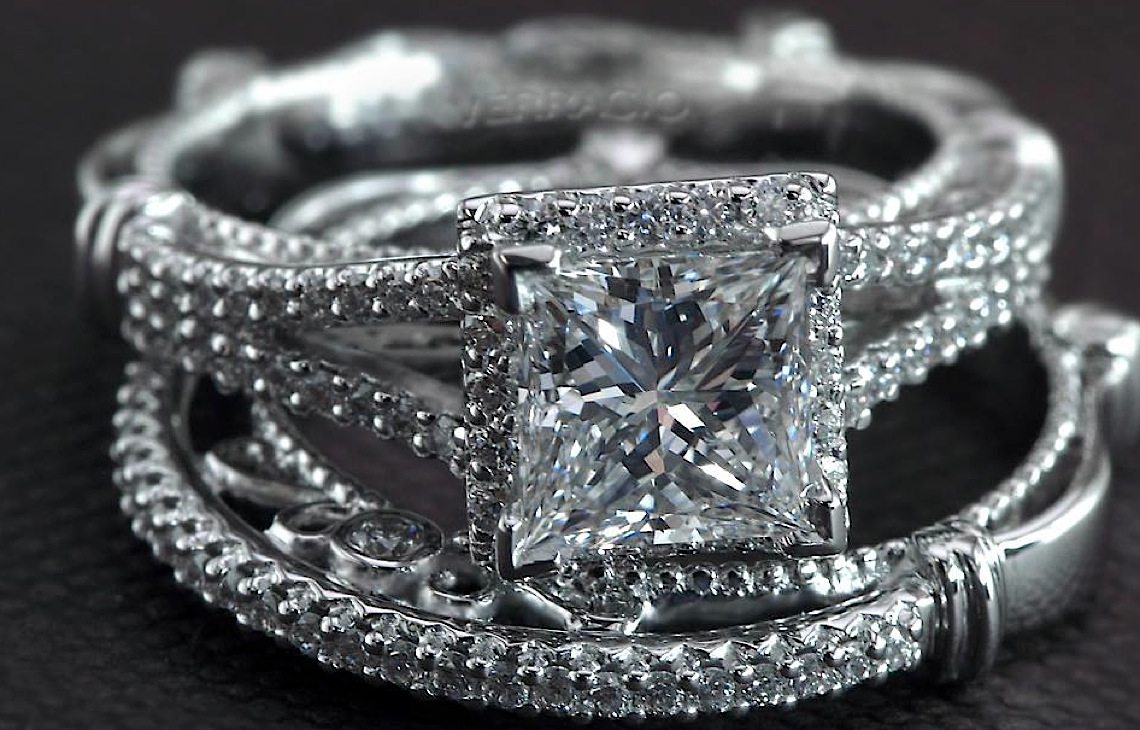 engagement-ring-feature-11102014nz