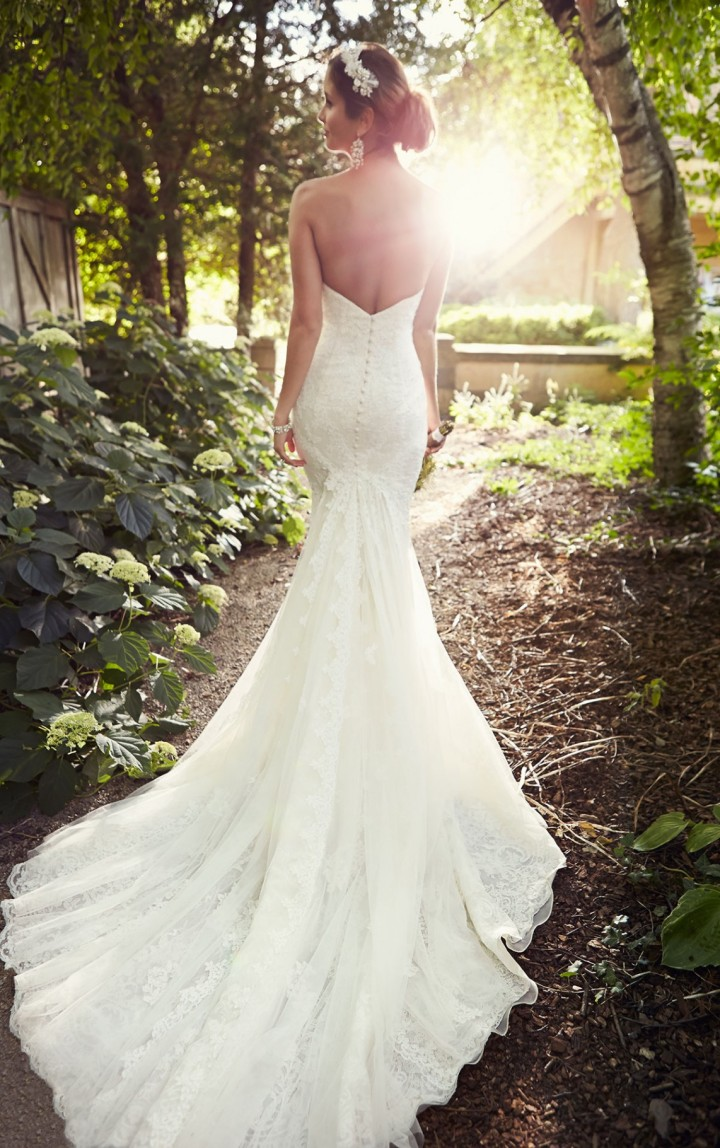 essense-of-australia-wedding-dresses-1-11232014nz