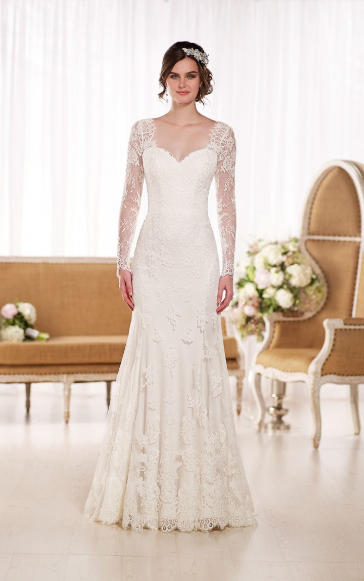 essense-of-australia-wedding-dresses-10-11232014nz